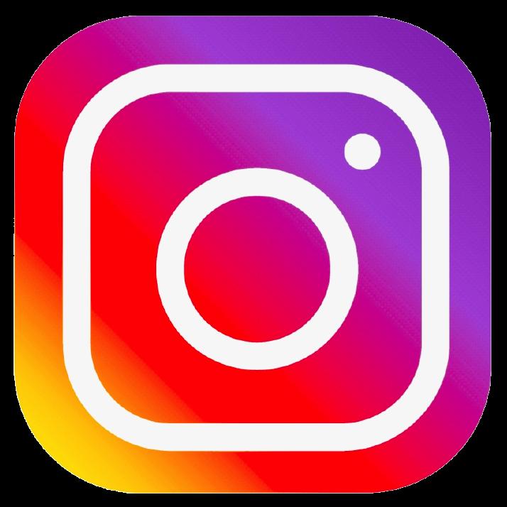 instagram拷貝